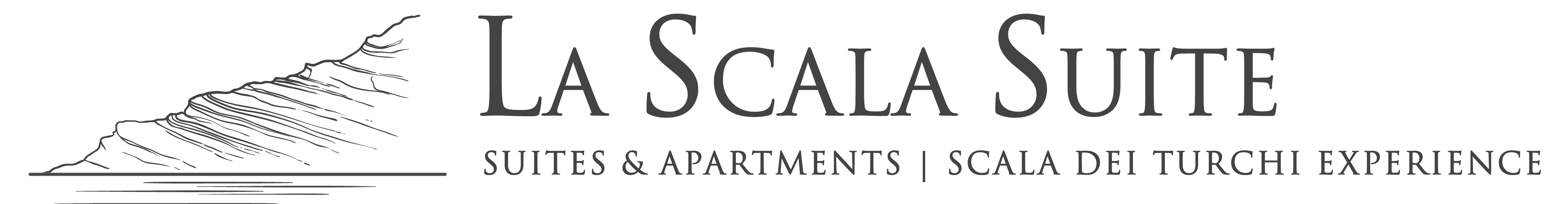 La Scala Suite